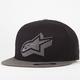 ALPINESTARS Faded Classic Mens Hat