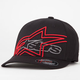ALPINESTARS Double Up Classic Mens Hat