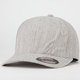 ALPINESTARS Push Classic Mens Hat