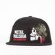 METAL MULISHA Full Metal 2 Mens Hat