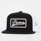 PUMA Shophand Mens Trucker Hat