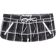 HURLEY Locals Only Womens Boardshorts