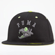 PUMA Zombie Cat Mens Hat