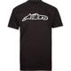 ALPINESTARS Blaze Classic Mens T-Shirt