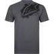 ALPINESTARS Primer Classic Mens T-Shirt