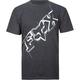 FOX Schematica Mens T-Shirt