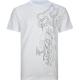 FOX Second Light Mens T-Shirt