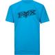 FOX Innovator Mens T-Shirt