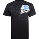 METAL MULISHA Covered Mens T-Shirt