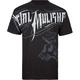 METAL MULISHA Eager Mens T-Shirt