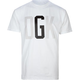 DGK G Mens T-Shirt