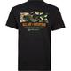 DGK Assault Mens T-Shirt
