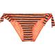 OAKLEY 3D Stripe Reversible Bikini Bottoms