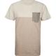 INSIGHT Primetime Mens T-Shirt