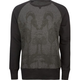 INSIGHT Empire Mens Sweatshirt