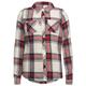 FULL TILT Girls Plaid Flannel Shirt