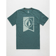 VOLCOM Elite Mens T-Shirt