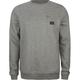 EMERICA Standard Issue Sweatshirt
