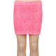 FULL TILT Girls Crochet Skirt