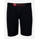 ETHIKA Black Seal Staple Boys Underwear