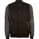 ALTAMONT Series Mens Varsity Jacket