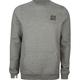 ALTAMONT Stack'd Mens Sweatshirt