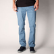 ALTAMONT Davis Mens Slim Chino Pants