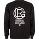 LRG LRGents Mens Sweatshirt
