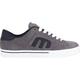 ETNIES Santiago 1.5 Mens Shoes