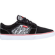 ETNIES Metal Mulisha Barge LS Mens Shoes