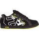 ETNIES Metal Mulisha Fader Mens Shoes