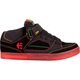 ETNIES Number Mid Mens Shoes