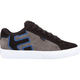 ETNIES Fader Vulc Boys Shoes