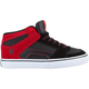 ETNIES RVM Vulc Boys Shoes
