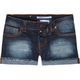 VIGOSS Girls Denim Shorts