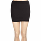 FULL TILT Bodycon Skirt