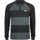 LRG Ascend 47 Mens Henley