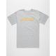 ALPINESTARS Blaze Mens T-Shirt