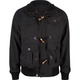LRG Knotty Trees Mens Jacket