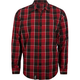 LRG Core Collection 47 Mens Shirt
