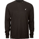 LRG Core Collection Mens Thermal