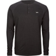 RVCA VA Sport Thermax Mens Thermal Henley
