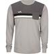 RVCA VA Sport Bunker Mens Shirt
