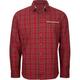 RVCA Portman Mens Shirt