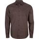 RVCA Borealis Mens Shirt
