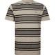 RVCA SOS Mens T-Shirt