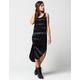 LIRA Dweller Dress