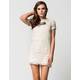 BILLABONG Lacey Daze Dress