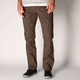 RVCA All Time Mens Chino Pants