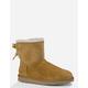 UGG Dixi Flora Perf Womens Boots